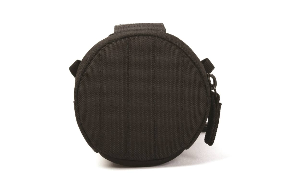 Crumpler Base Layer Lens Case L - Tok be23b3f238