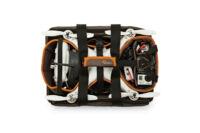 Drónokhoz ajánljuk: tokok, válltáskák