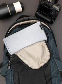 Fotós kiegészítők: A fotós hátizsákok