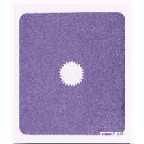 Cokin P074 Szpot wa lila szűrő P méret