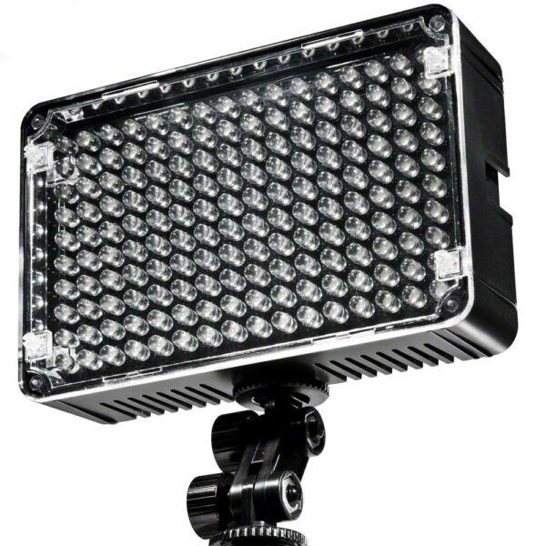 Aputure Amaran AL-H160 CRI 95+ Ledes videó lámpa