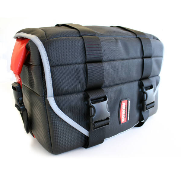 Camera Armour SEATTLE SLING WATERPROOF BAG
