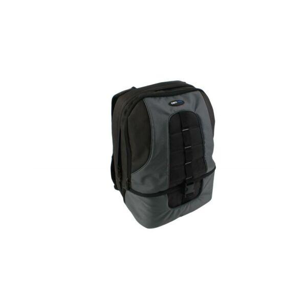 Camrock Neo Z55 hátizsák szürke