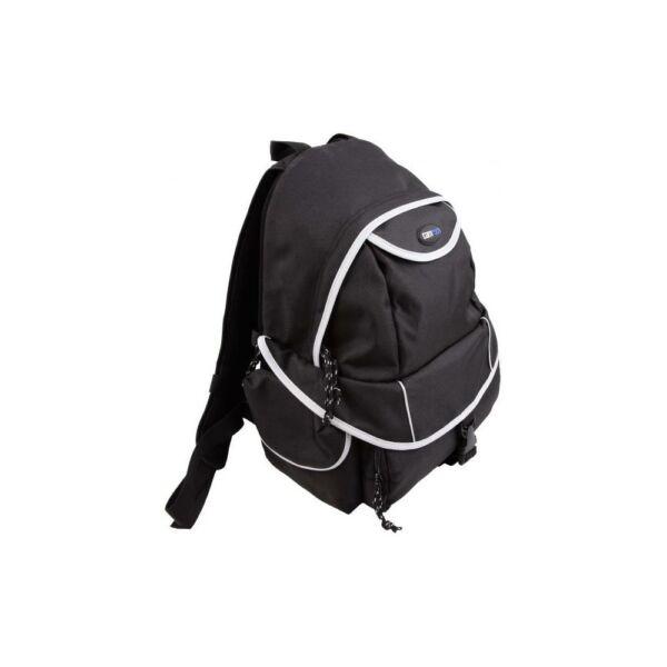 Camrock Simple Z10 hátizsák fekete