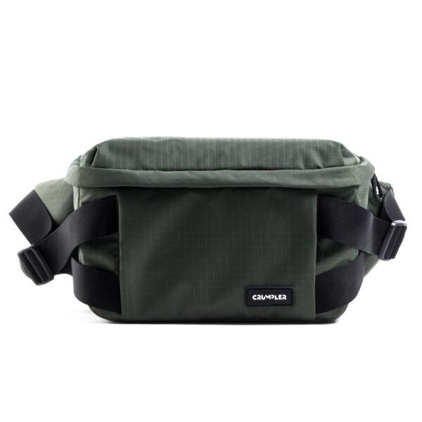 Crumpler Drone Bum Bag