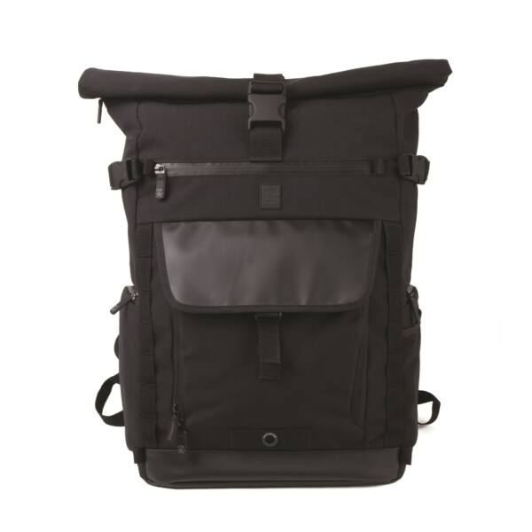 Crumpler KingPin Camera Full BP Pro