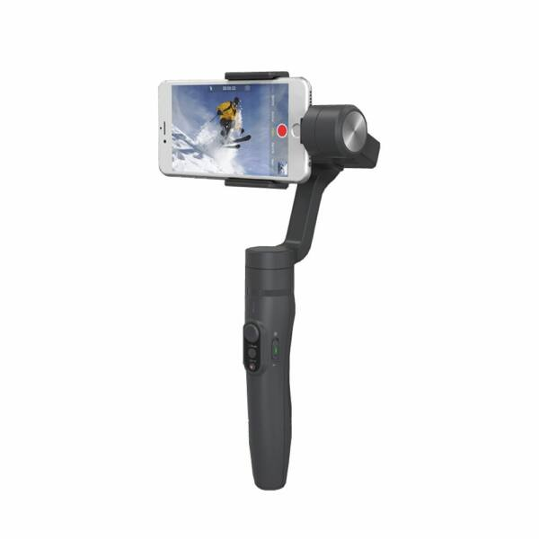 Feiyu-tech Vimble 2 mobiltelefon stabilizátor