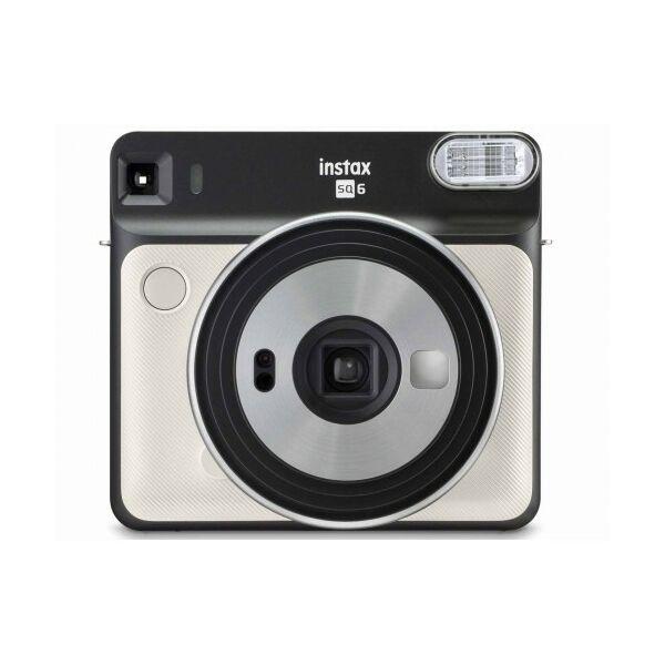 Fujifilm Instax Square SQ6 Fehér