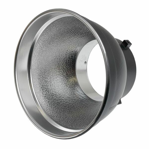 "Godox 7"" / 18cm alap reflektor Bowens"