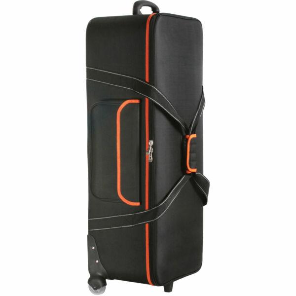 Godox CB-06 gurulós táska studio felszereléshez