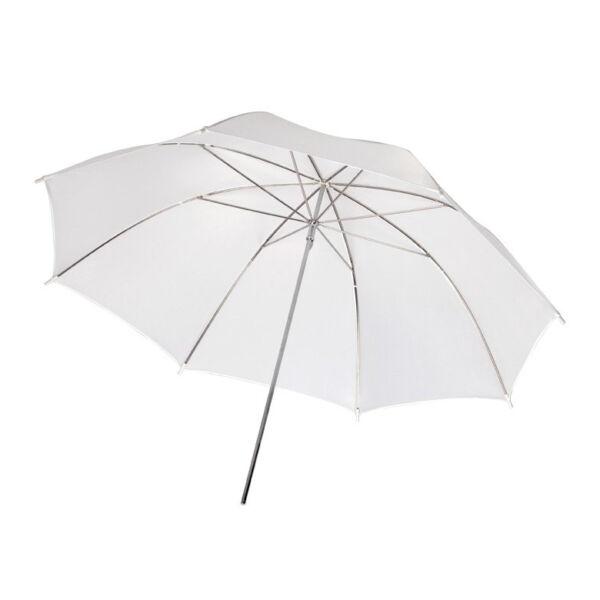 Godox 84cm diffúz ernyő