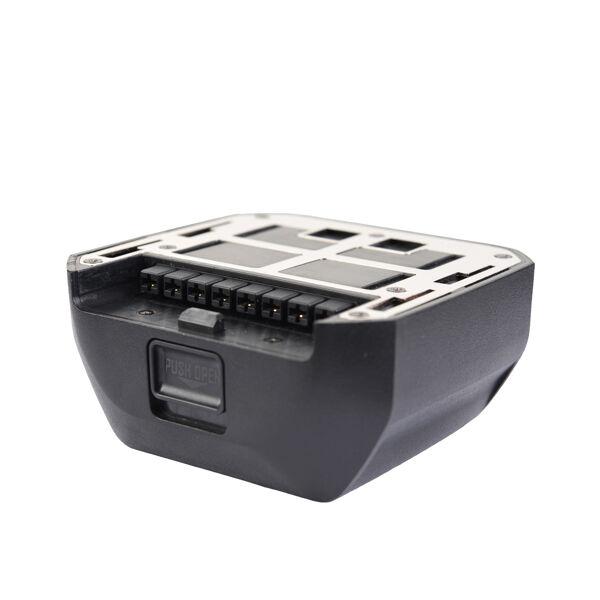 Godox WB87 akkumulátor
