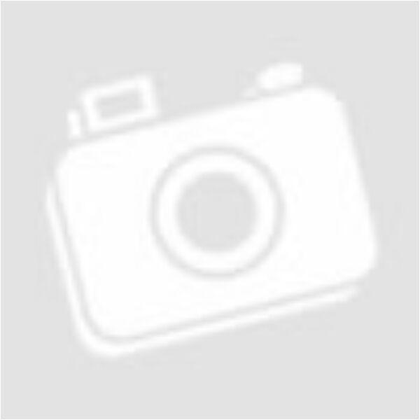 Canon EOS 6D váz Használt