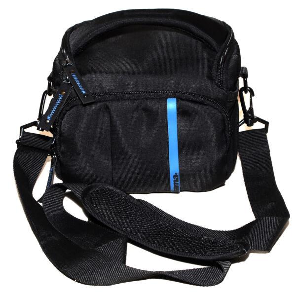 Hama Nashville 110 táska - Használt