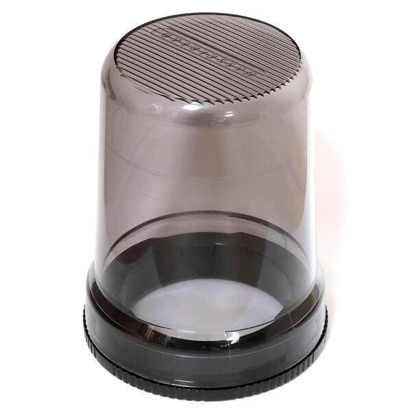 Hasselblad X-Pan 90mm objektív tok - Használt