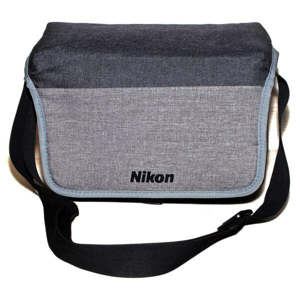 Nikon CF-EU11 táska - Használt