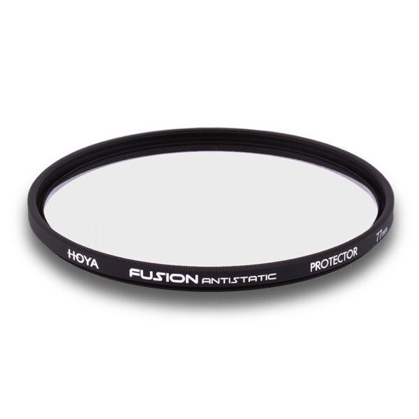Hoya Fusion Protector 37mm szűrő