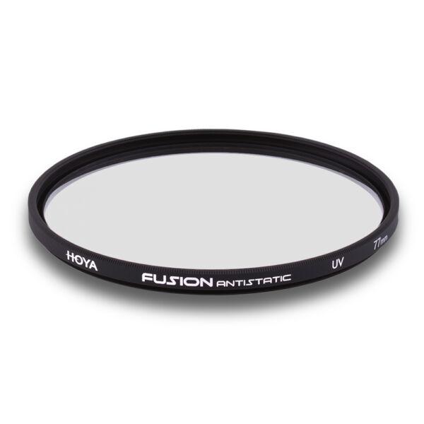 Hoya Fusion UV  46mm szűrő