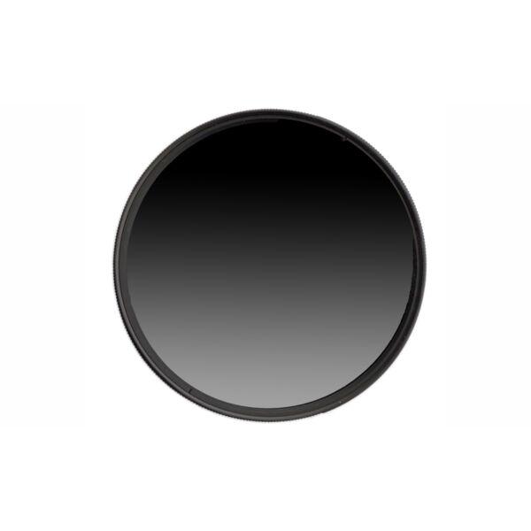 Hoya Átmenetes ND10 58mm szűrő