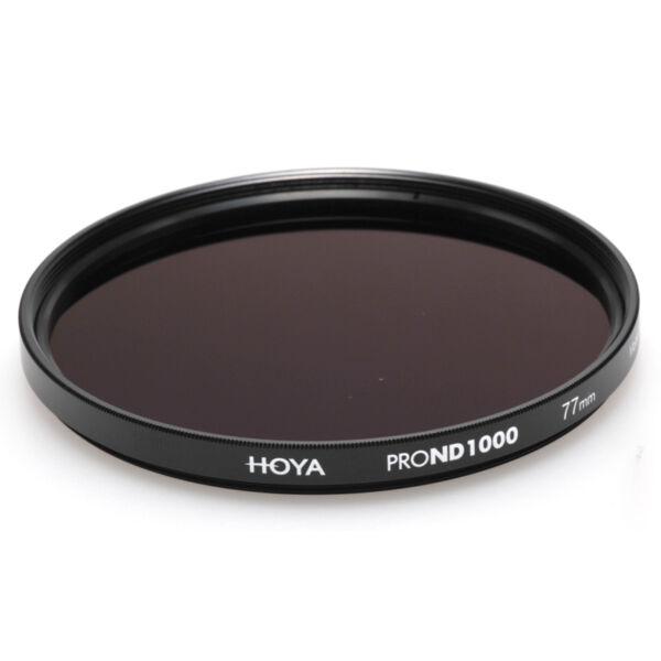 Hoya ND1000 77mm szűrő