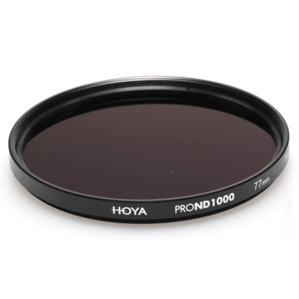 Hoya ND1000 77mm szűrő