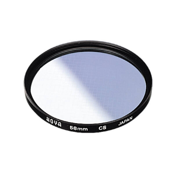 Hoya Csillag 4x 49mm szűrő