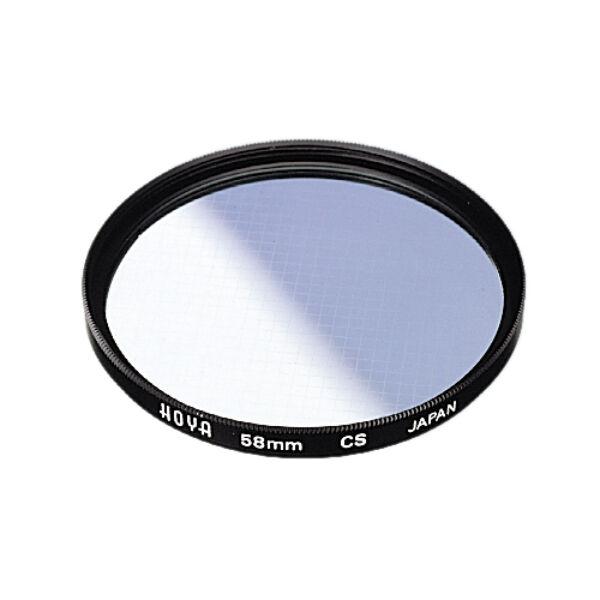 Hoya Csillag 4x 55mm szűrő
