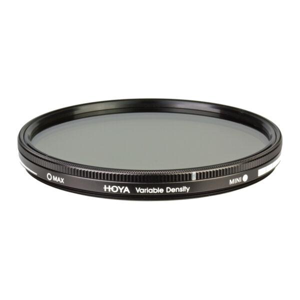 Hoya Variable Density 82mm szűrő