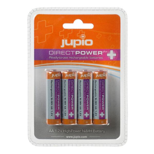 Jupio Direct Power Plus AA 2500