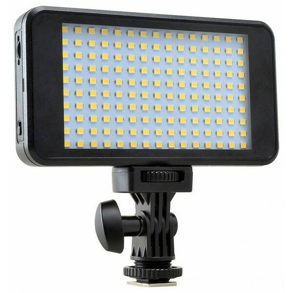 Jupio power LED 150 lámpa