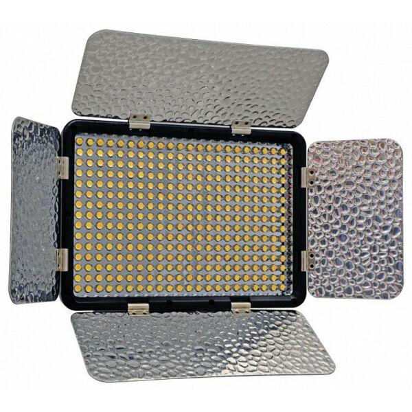 Jupio Power LED 330C lámpa
