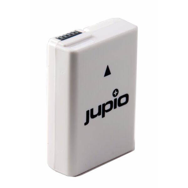 Jupio Nikon EN-EL14A ULTRA 1200 mAh akkumulátor