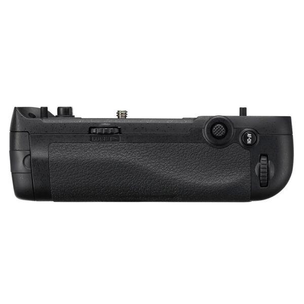 Jupio Nikon D500 markolat