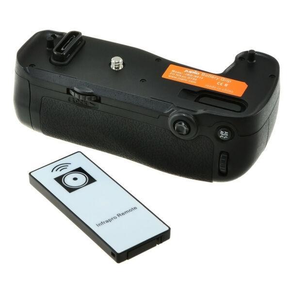 Jupio Nikon D750 markolat
