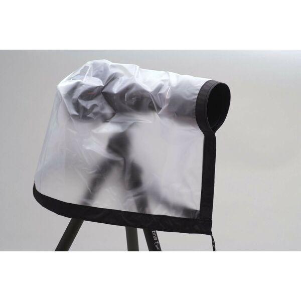 Kenko DG-L fényképező esővédő huzat