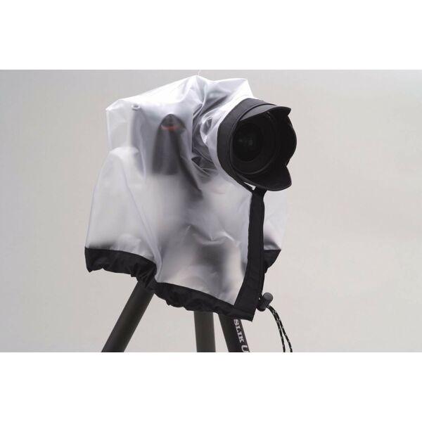 Kenko DG-M fényképező esővédő huzat