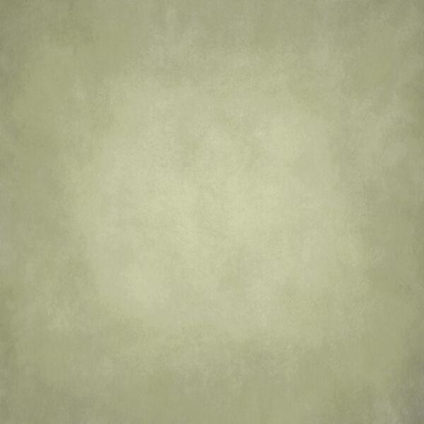 Little Prince Borsika Vászon háttér 150 x 100 cm