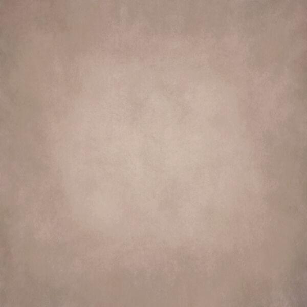 Little Prince Cser Fabric háttér 140 x 140 cm