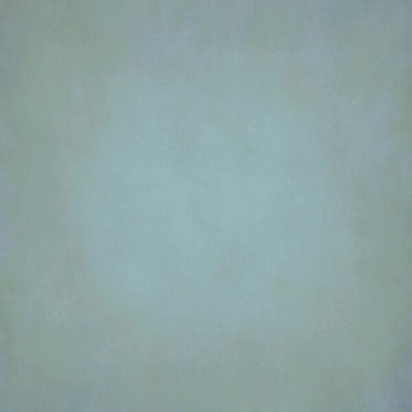 Little Prince Esős Fabric háttér 150 x 100 cm