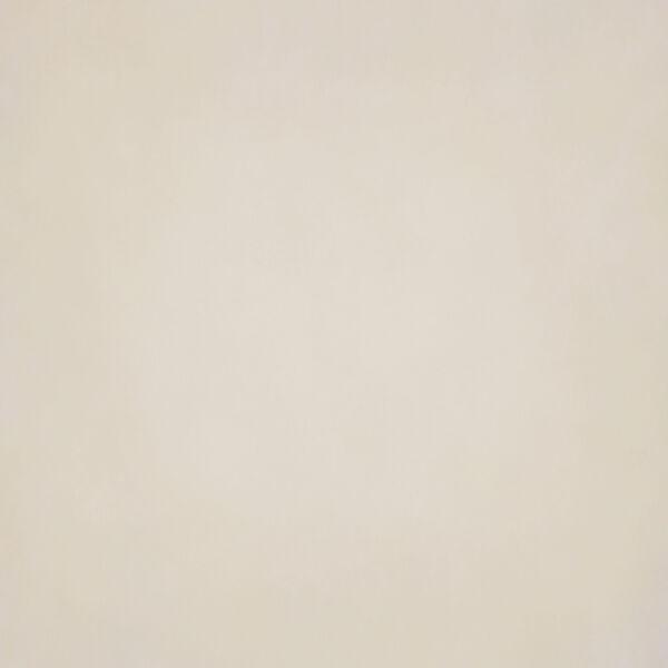 Little Prince Krémes Vászon háttér 120 x 80 cm