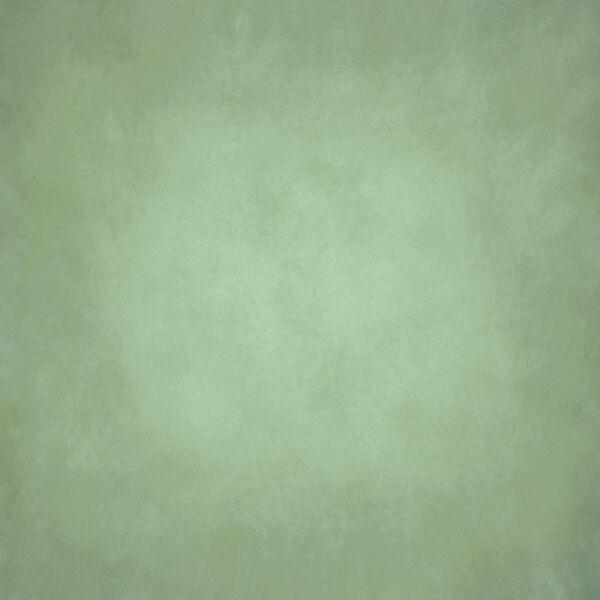 Little Prince Puha moha Fabric háttér 140 x 140 cm