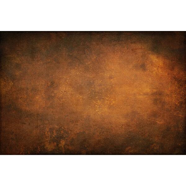 Little Prince Rezes Fabric háttér 150 x 100 cm