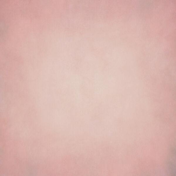 Little Prince Szirom Vászon háttér 180 x 120 cm