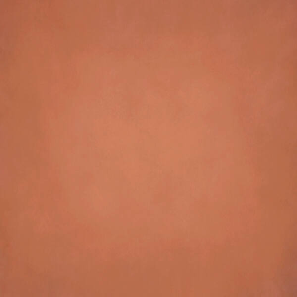 Little Prince Terra Fabric háttér 210 x 140 cm