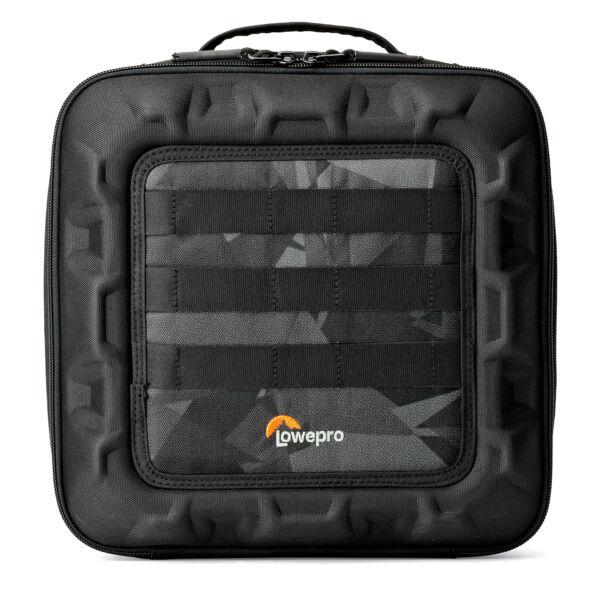 Lowepro DRONEGUARD CS 200