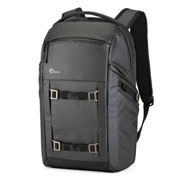 Lowepro FreeLine BP 350 AW Black Hátizsák