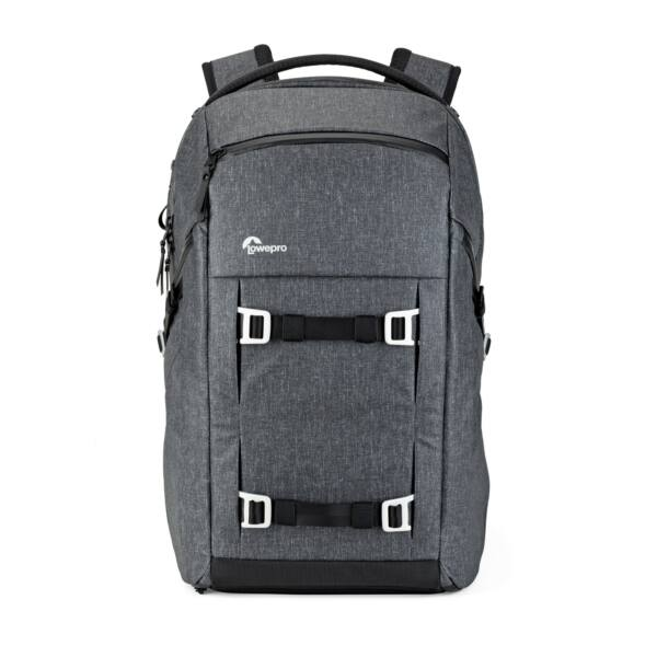 Lowepro FreeLine BP 350 AW Szürke