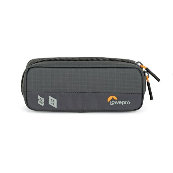 Lowepro GearUp Memory Wallet 20 Tok
