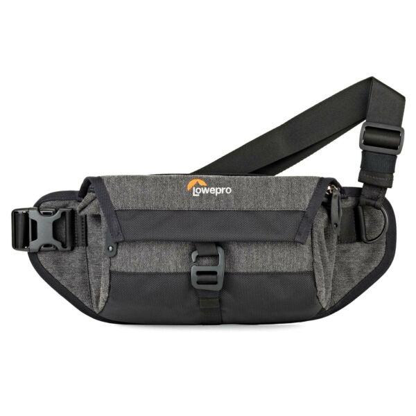 Lowepro m-Trekker HP 120 Charcoal