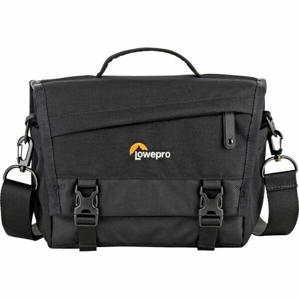Lowepro m-Trekker SH 150 Black